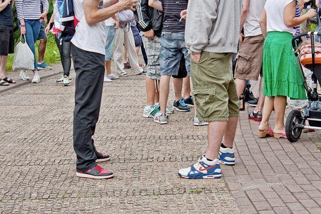 Solemart Berlin 2011 17 1