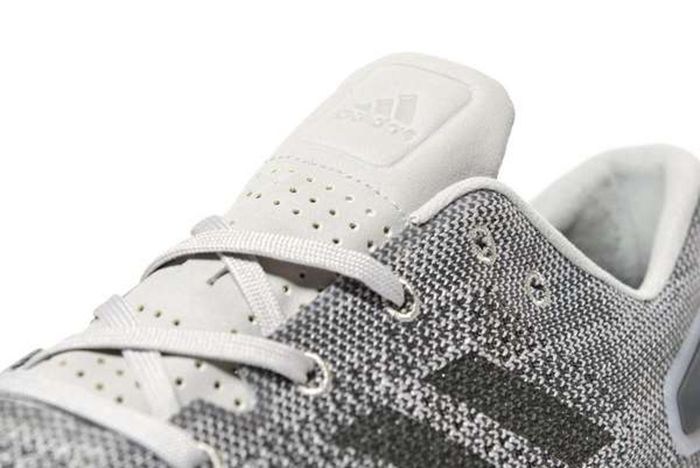 Adidas Pure Boost Dpr7