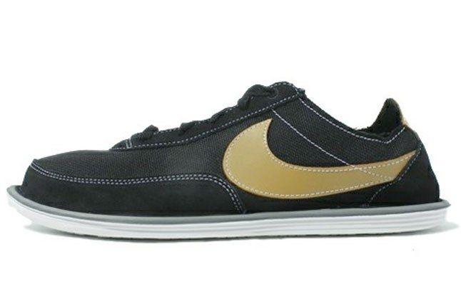 Nike Solarsoft Sandal 5 2