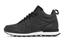 Nike Internationalist Mid 5