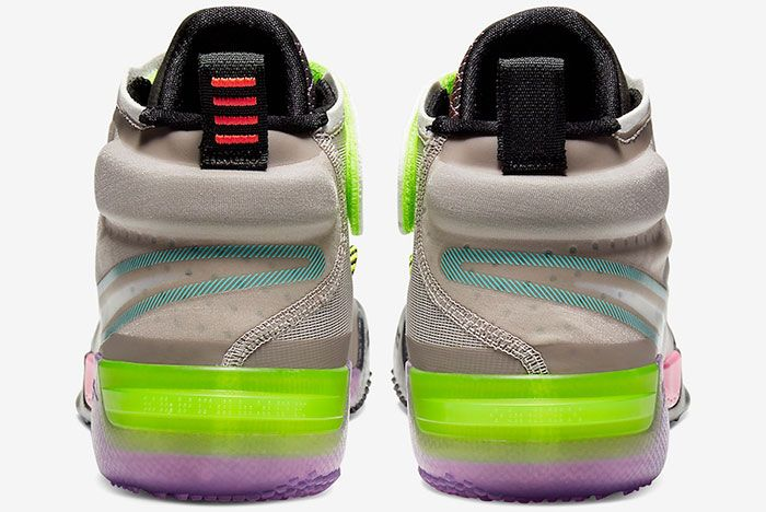 Nike Kobe Ad Nxt Queen Cd0458 002 Release Date 4