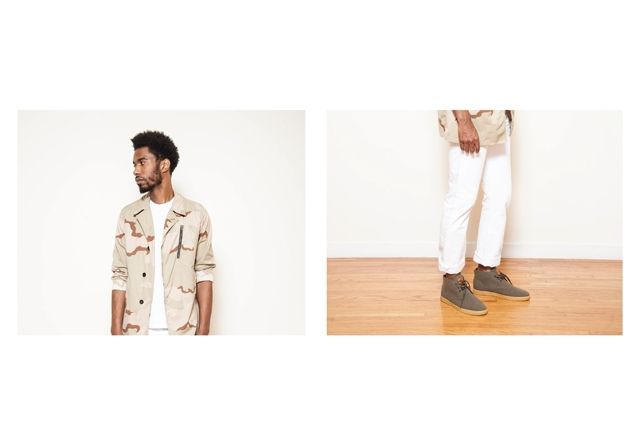 Clae Ss15 The Graduate Early Spring 11