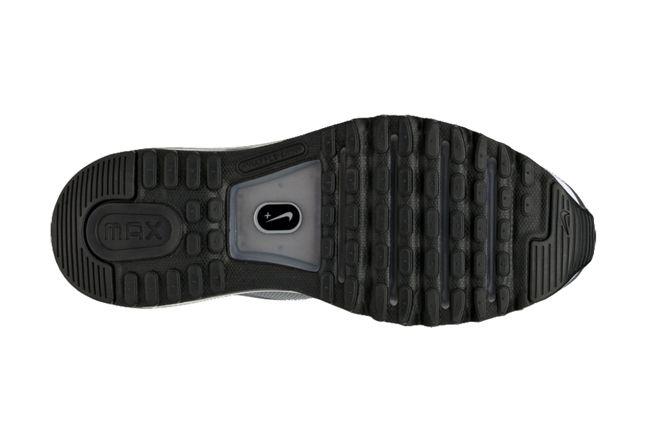 Nike Am 2013 Og97 Sole 1