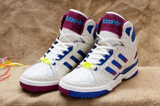 Adidas Originals Snake Pack 4