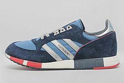 Adidas Originals Boston Super Thumb1