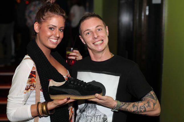 Sneaker Freaker Bunyip Party 17 1