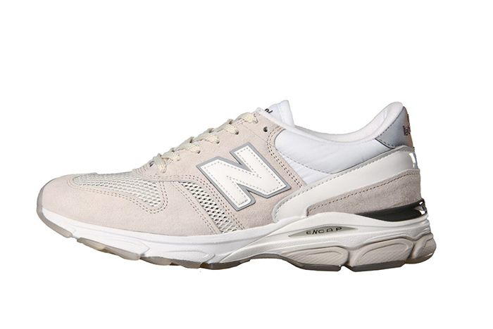New Balance Caviar And Vodka Pack 3 Sneaker Freaker