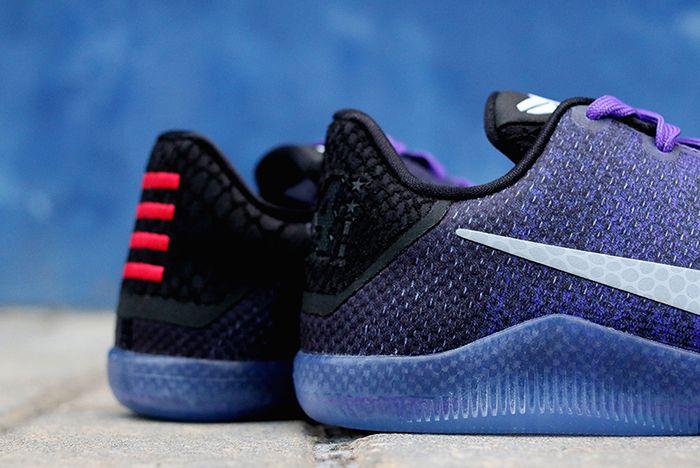 Nike Kobe 11 Gs