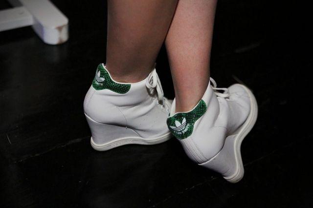 Adidas Originals Rita Ora Launch 34