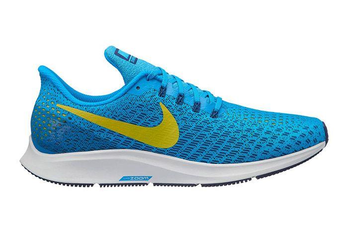Nike Air Pegasus 35 2