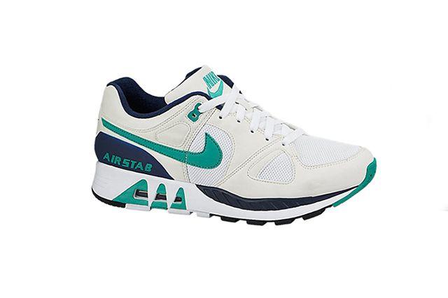 Nike Air Stab 2015