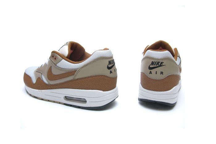 Nike Air Max 1 Acorn 31