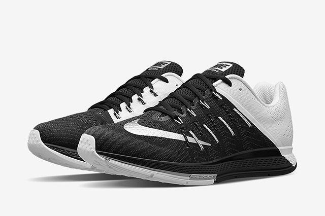 Nike Zoom Elite 8 By Nikelab18