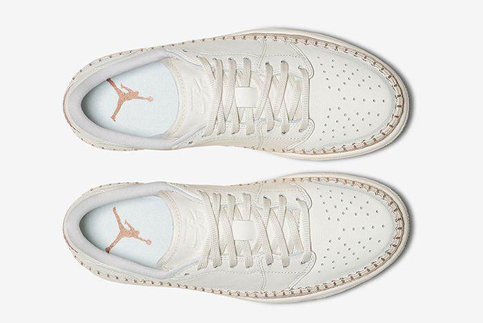 Air Jordan 1 Retro Low Ns Ao1935 109 4 Sneaker Freaker