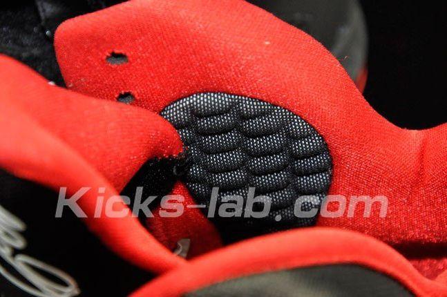 Nike Lebron 9 4 1