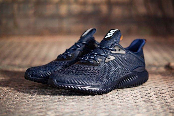 Adidas Alphabounce Ams Closer Look 01 960X640