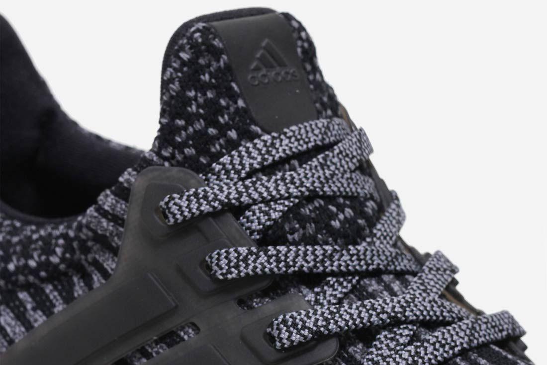 Adidas Ultra Boost 3 0 Core Black 3