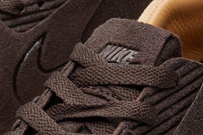 Nike Air Max 90 Royal Velvet Brown 4