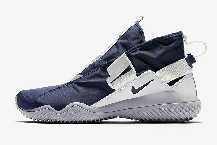 Nike Komyuter Sneaker Freaker 1