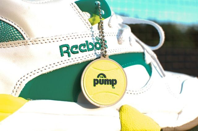 Reebok Court Victory Pump Michael Chang Bump 5