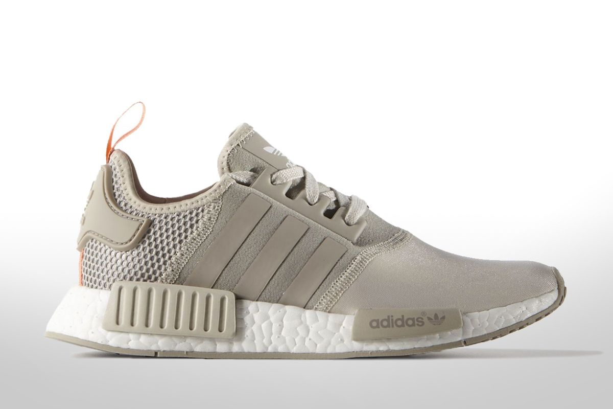 Adidas Nmd 2016 Releases 9