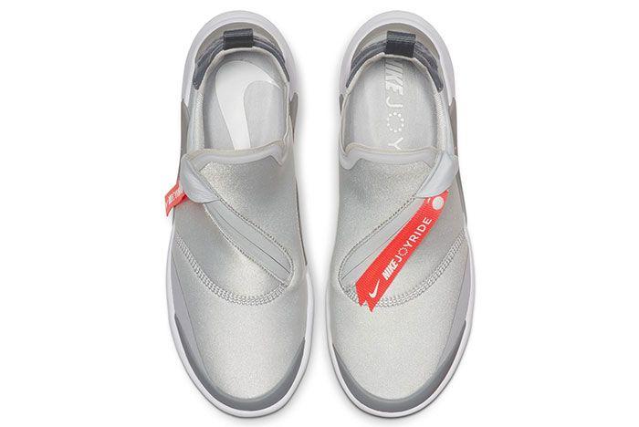 Nike Joyride Optik Grey5