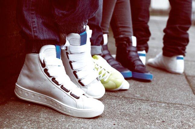 Adidas Collection 1
