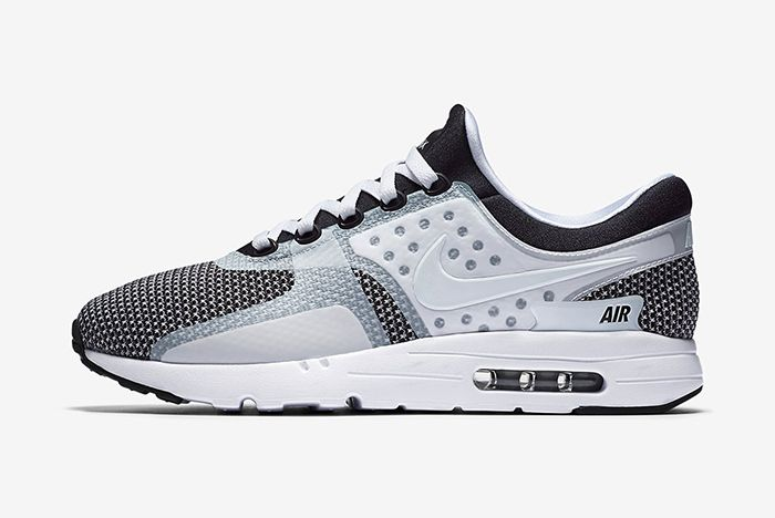 Nike Air Max Zero 2