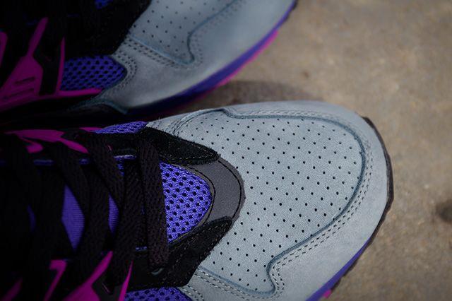 Packer Shoes Asics Gel Kayano Trainer 3