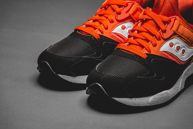 Saucony Grid 9000 Hallowed Pack Wish Atl Bump 4