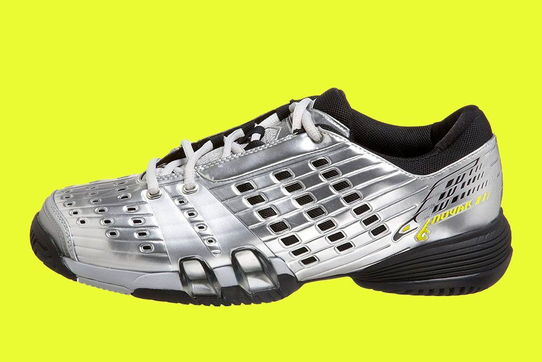 adidas ClimaCool Genius