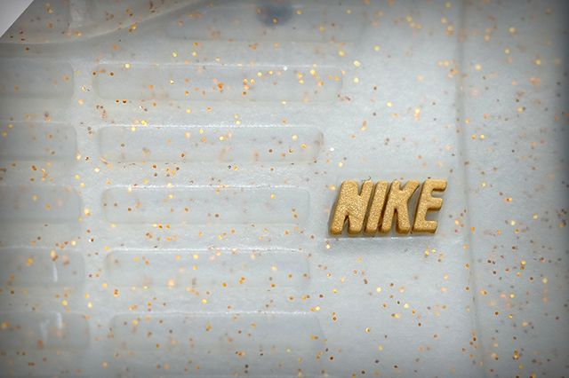 Nike Air Trainer 1 Prm Qs Paid In Full