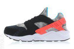 Nike Huarache Fb Thumb