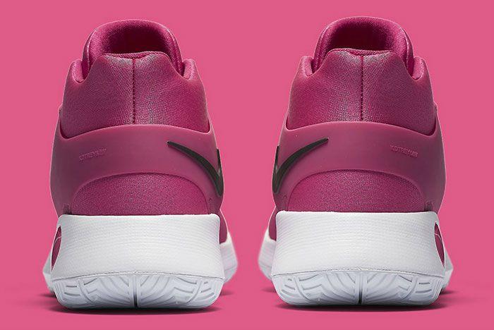 Nike Kd Trey 5 6