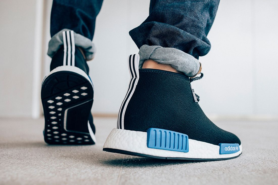 Porter X Adidas 2017 Collection6