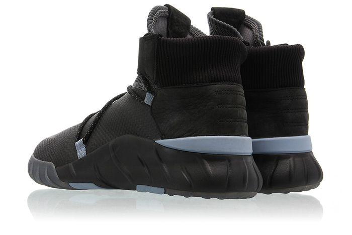 Adidas X Tubular 2 Primeknit Sneaker Freaker