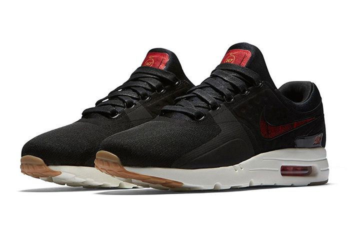 Nike N7 Collection 10