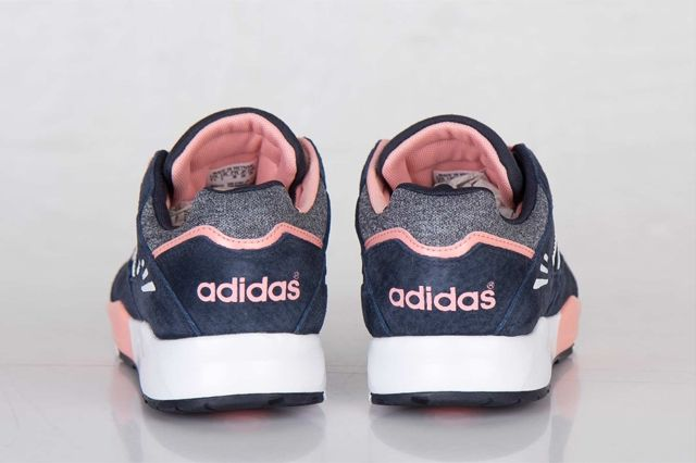 Adidas Tech Super Ef W April Releases 2