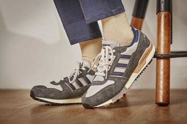 Adidas Spzl New Collection 1