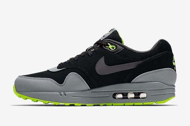 Nike Air Max 1 Neon 95 3