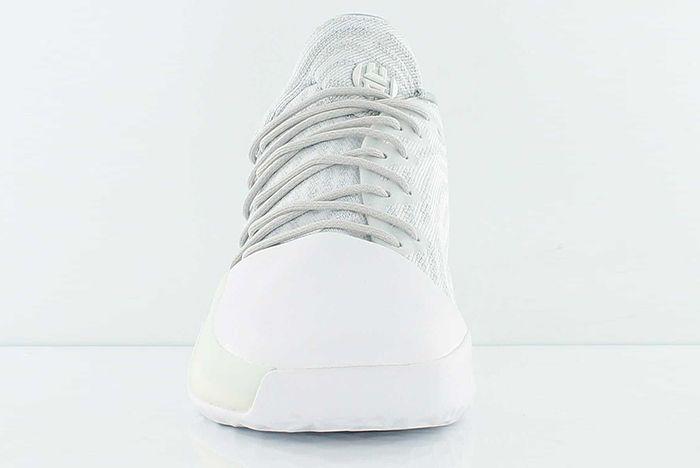 Adidas Harden Vol 1 Christmas3