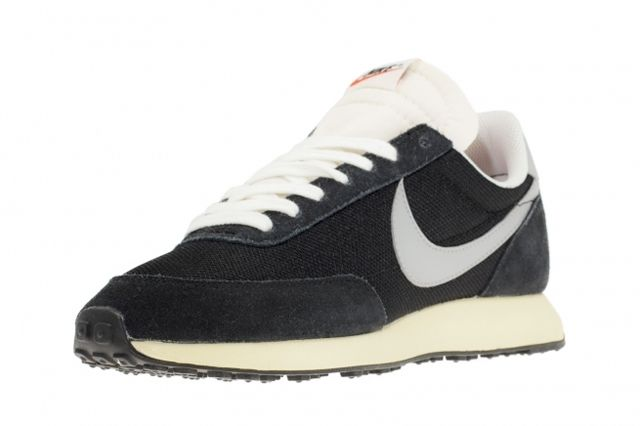 Nike Air Tailwind March Delivery 1