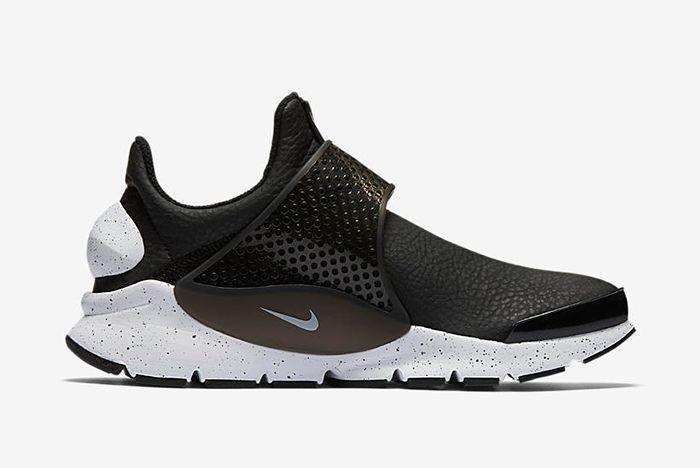 Nike Sock Dart Wmns Pack 2