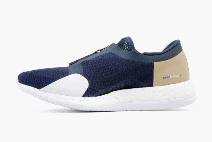Adidas Pure Boost X Tr 4