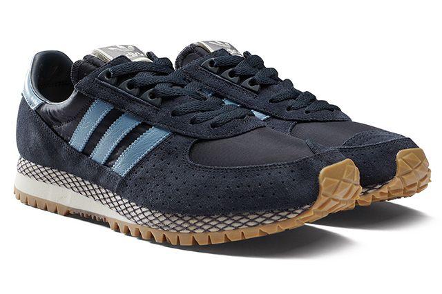 Adidas Originals City Marathon Pt Pack Fw13 11