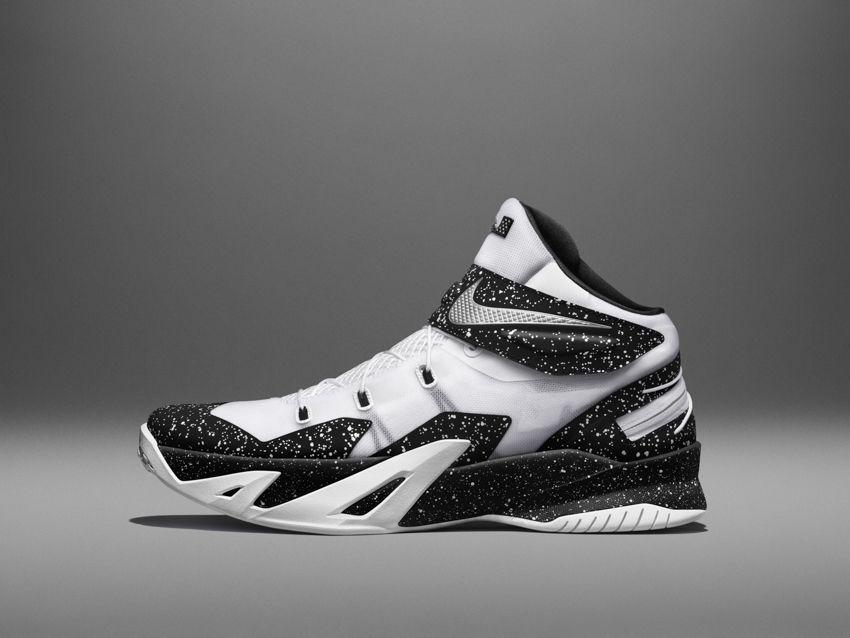 Nike Flyease 1 Of 3
