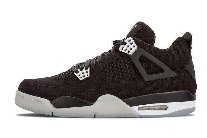 Eminem X Carhartt X Air Jordan 43