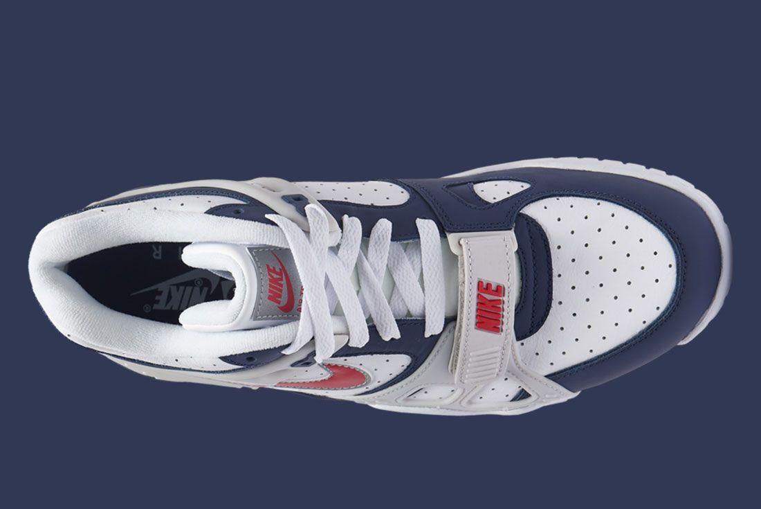 Nike Air Trainer 3 CN0923-400
