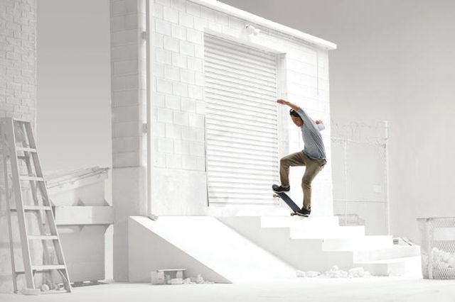 Nike Sb Free Malto Wear Test 3