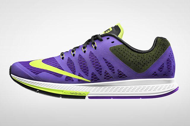Nike Air Zoom Elite 7 4